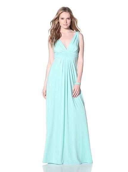 Tart Collections Women's Belfort Maxi Dress, http://www.myhabit.com/redirect/ref=qd_sw_dp_pi_li_t1?url=http%3A%2F%2Fwww.myhabit.com%2F%3F%23page%3Dd%26dept%3Dwomen%26sale%3DA2RPEFDGF2HM30%26asin%3DB00DBX2REA%26cAsin%3DB00DBX2SOO