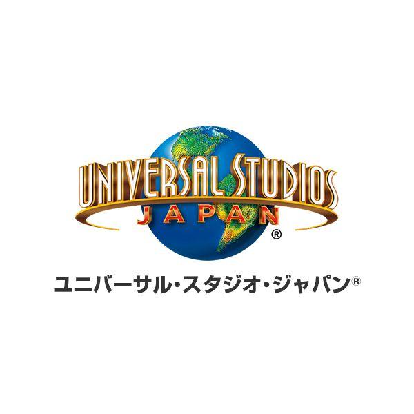 ユニバーサル・スタジオ・ジャパン(R)   USJ