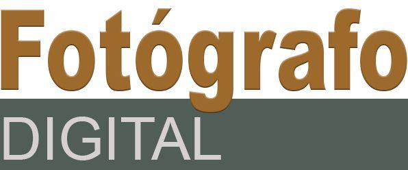 Tutoriales Photoshop | Fotografo digital y tutoriales Photoshop