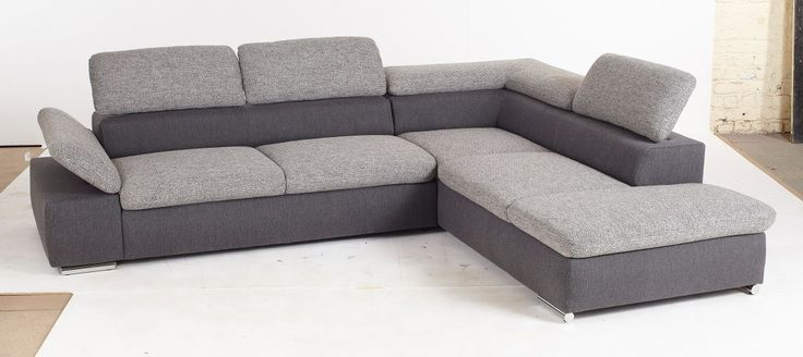 Rinconera valantine en conforama living room pinterest for Catalogos de sofas chaise longue