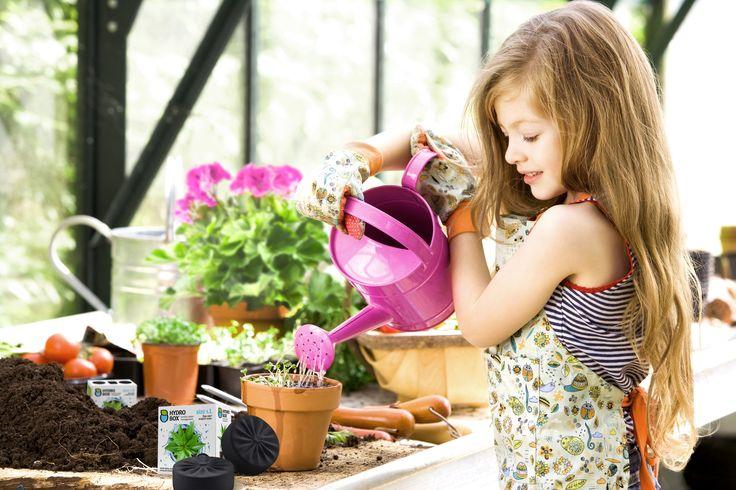 Dobierz rozmiar Hydroboxa wg. swoich potrzeb. #hydrobox #hydroboxpl #kwiaty #sadzenie #rosliny #flowers #flowerpot #ogrod #ogrodniczka