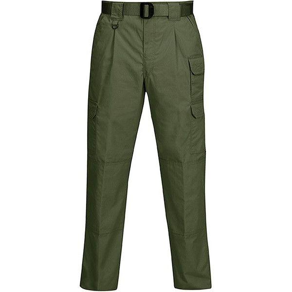 F5252 Propper Tactical Lightweight Pant | Olive