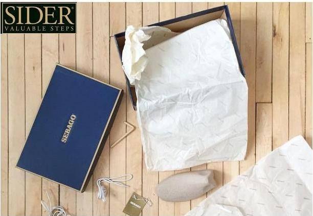 Sebago docksides summer#new collection#sidershoes#Bright Colors#Sider Valuable Steps#siderstores www.sider.gr