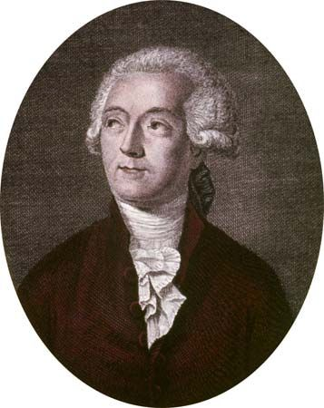 """NTK 4- Renaissance advances in chemistry- Robert Boyle, one of the first scientist to conducted controlled experiments in chemistry, created Boyle's law: The volume of a gas varies with the pressure exerted on it. Another great scientist of this time was Antoine Lavoisier, (picture is shown above) who invented a system for naming chemical elements; this system is still used today, and he is even referred to by some as """"the founder of modern chemistry."""""""