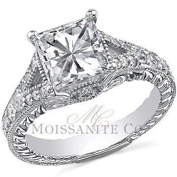 how to become a moissanite dealer