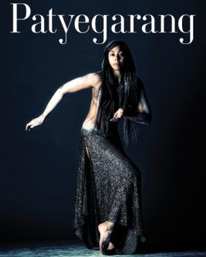 BANGARRA DANCE THEATRE'S PATYEGARANG ONE REMARKABLE FRIENDSHIP THAT BROKE THROUGH CULTURAL BARRIERS. Expressed in the beauty of Stephen Page's distinctive choreography, Patyegarang celebrates Bangarra's unique ability to tell stories through the prism of our contemporary experience, enriched by our shared history.