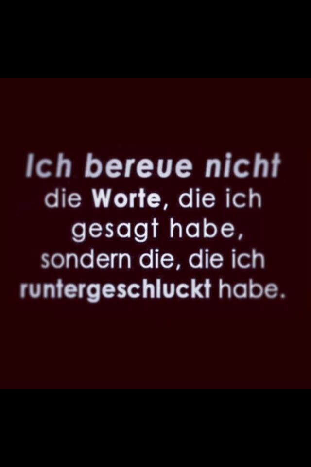 78 best Aprendiendo alemán images on Pinterest | Learn german ...
