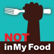 Share this site! Arsenic in your food?    Tests by Consumer Reports reveal alarming levels of arsenic in rice products. Read the article.    Federal arsenic standards for drinking water don't apply to food. Ask the nation's agricultural and food safety agencies to take immediate steps to create standards for arsenic in food and take steps to reduce arsenic in rice products!