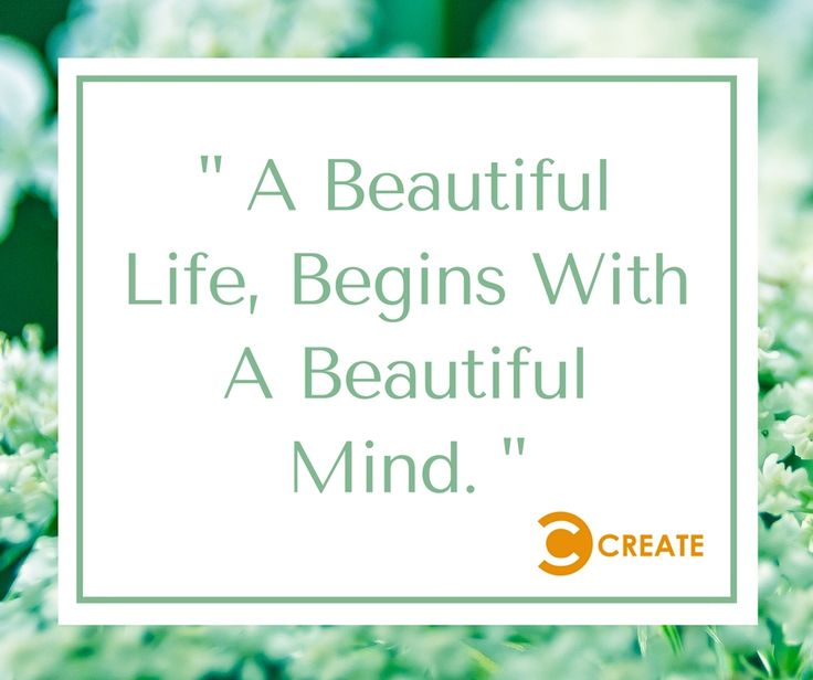 A Positive Mind Towards Everything Will Give You A Happier Life... Always Be Positive, Enjoy Life And Start Refresh Your Mind! :) #MyriamBorgBusinessStyle #MyriamBorgLifeStyle #CreateAustralia #CreateAustraliaFounder #RefundConsultingBusiness # #RefundConsultingProgram #RefundConsultants Sending Good Vibes To All... Happy Tuesday! :)
