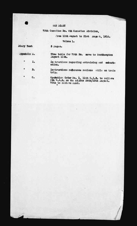 e001119981.jpg (750×1238) page 7