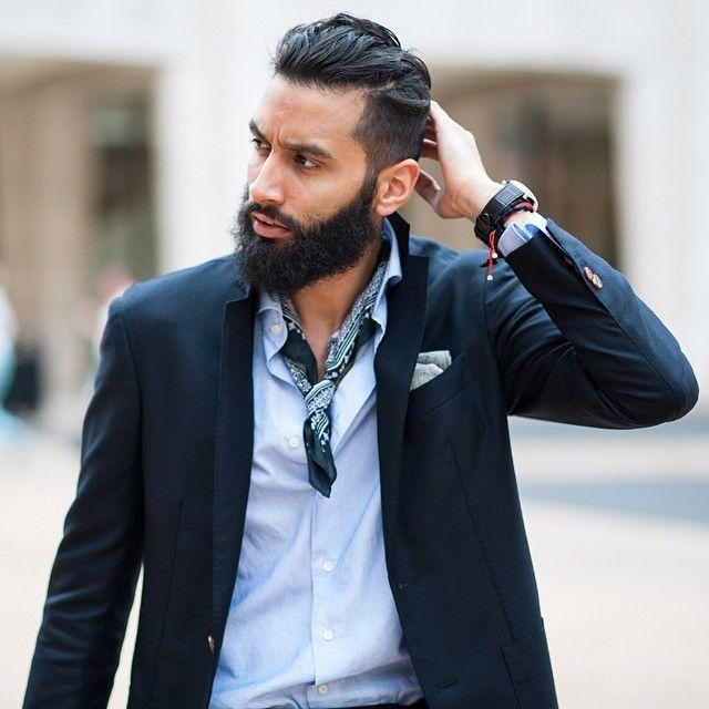 b49c9fafb707f5 バンダナ/ネッカチーフでメンズコーデを洒脱に飾る! | Urban fashion | バンダナ 巻き方 メンズ、バンダナ ファッション、スカーフ  メンズ