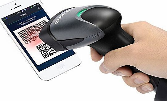 Eyoyo QR Barcode Scanner Eyoyo EY-001 Wired Handheld 1D 2D USB CCD Laser Barcode Reader For Mobile Payment No description (Barcode EAN = 0889251071300). http://www.comparestoreprices.co.uk/december-2016-week-1-b/eyoyo-qr-barcode-scanner-eyoyo-ey-001-wired-handheld-1d-2d-usb-ccd-laser-barcode-reader-for-mobile-payment.asp: