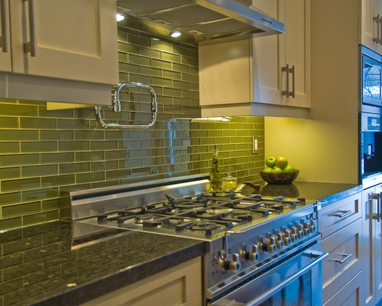 117 best kitchen ideas images on pinterest | kitchen ideas
