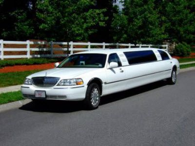 We are offering a number of amenities, limo rides are much more fun than ever. :-  #Airport_Transportation_Service_CT #Limo_Service_In_Connecticut #Limousine_Service_Stamford_CT