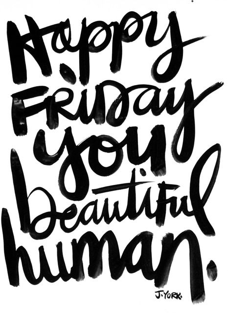 Image result for happy friday to you images