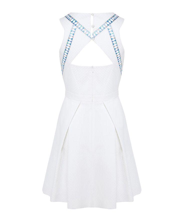Secret sales evening dresses