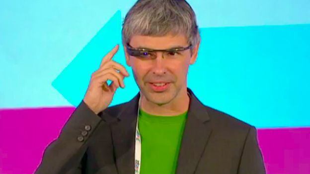 Google CEO: Facebook doing a 'really bad job on their products' | In a candid interview, Google CEO Larry Page spoke bluntly about competitors Facebook and Apple. Buying advice from the leading technology site
