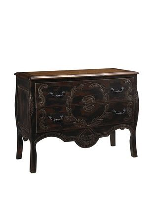 French Heritage Solferino Chest, Decape