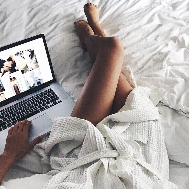 mornings // In need of a detox tea? Get 10% off your teatox order using our discount code 'Pinterest10' on www.skinnymetea.com.au