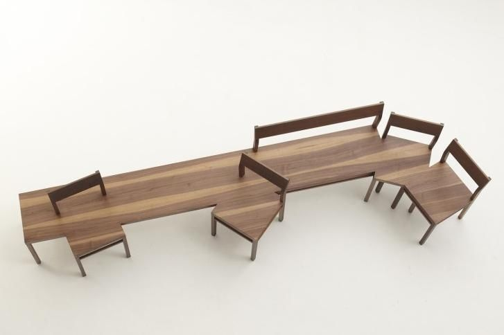 9a-indoor-benches- 25-wood-designs.jpg