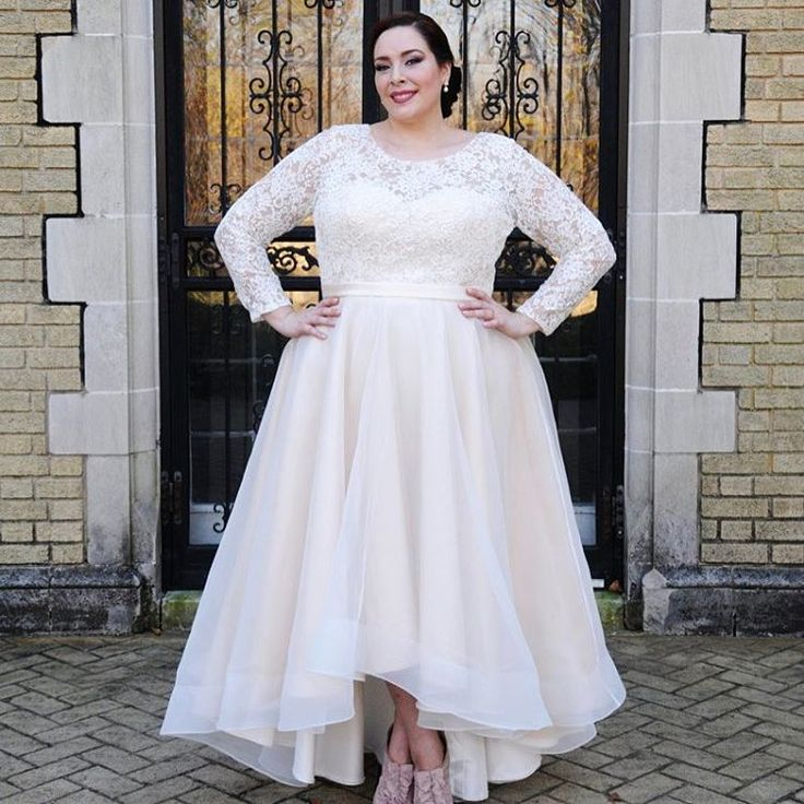 2375 best plus size wedding dresses from darius bridal for Plus size wedding dresses dallas tx