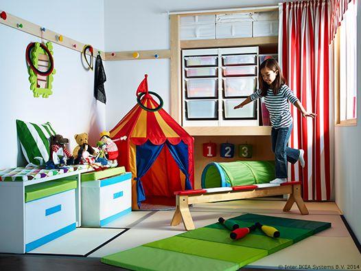 102 best images about dje ja ikea on pinterest tes foundation and led. Black Bedroom Furniture Sets. Home Design Ideas