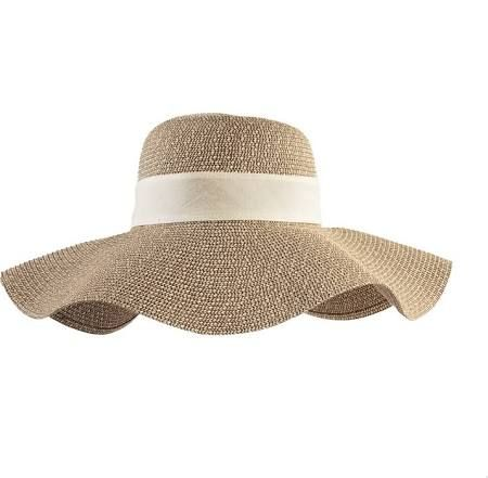 hats for sun - Google Search