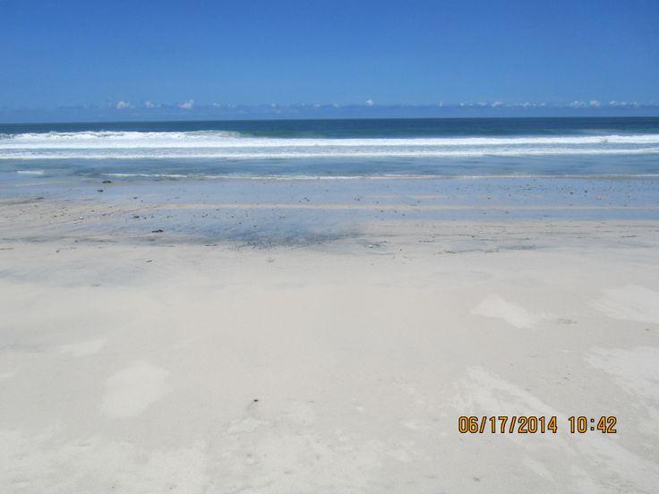 best beach Costa Rica http://www.costarica-travelhotel.com