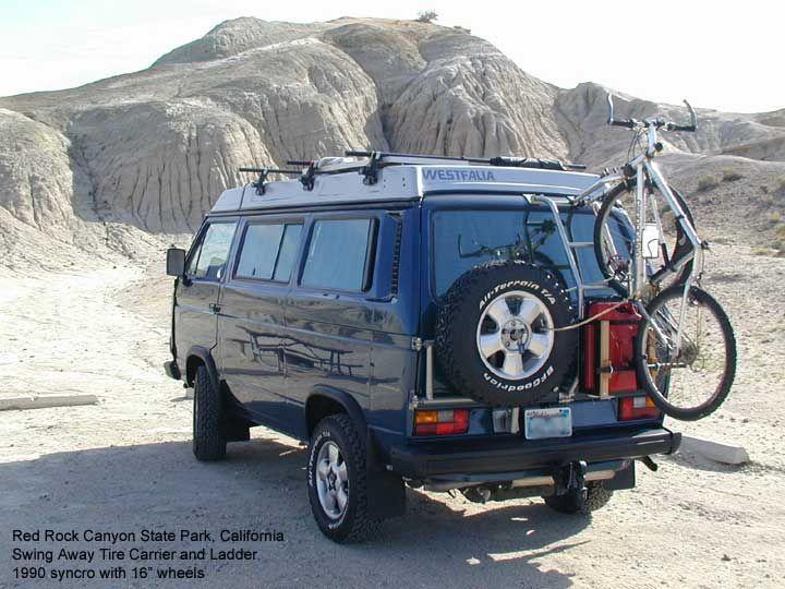 150 Best T3 Images On Pinterest Caravan Vw Camper Vans