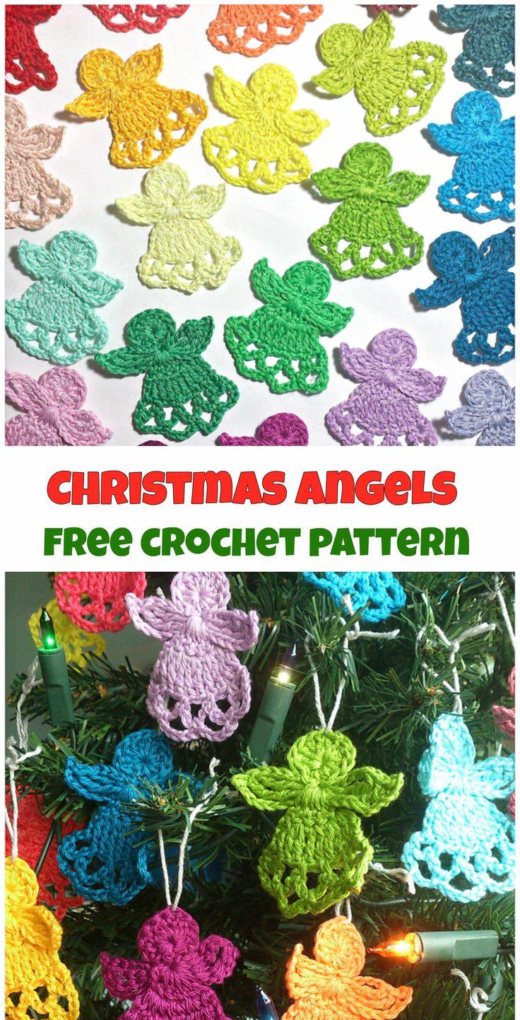 Mejores 128 imágenes de crochet en Pinterest   Flores de ganchillo ...