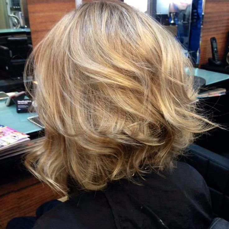 medium haircuts for hair 83 best images about hairstyles medium hair on 4228
