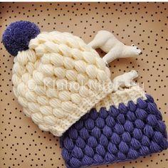 Снуд и шапка «Алое небо» | Вязание для женщин | Вязание спицами и крючком. Схемы…