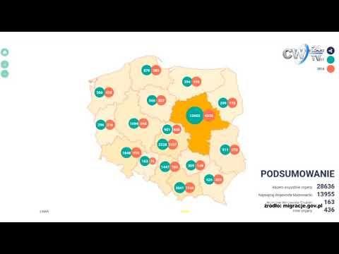 Musisz to wiedzieć(275)W sprawie imigrantów rząd polski mówi i robi co i...