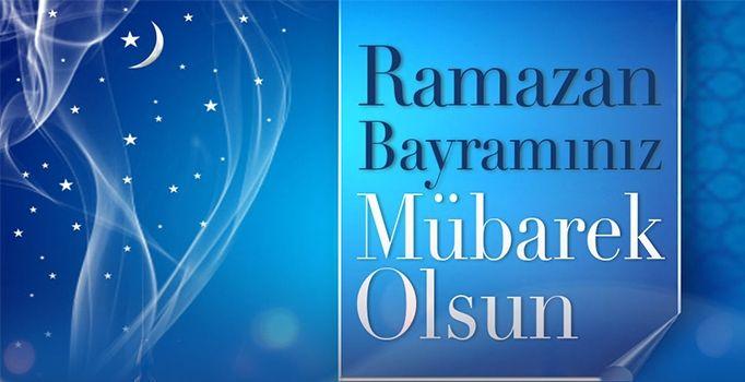 Ramazan Bayrami Mesajlari Resimli Ramazan Bayrami Yazilari Kuaza Food Web Food Pyramid Food Fight