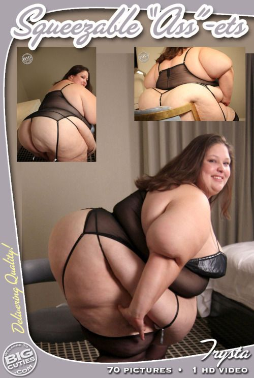 Bbw cutie self picnude like