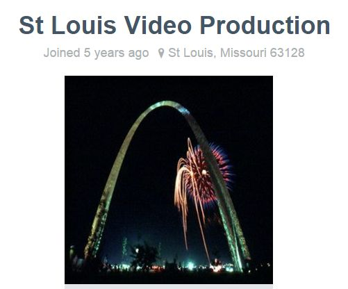 St Louis Aerial Drone  -  All of our crews are extremely skilled Camera operators, Sound Recordists, Gaffers, Grips, Teleprompter Operators, Make-up Artists, Jib and Steady-cam operators, whomever and whatever you might require. We will make it happen with the best talent and most cost-efficient video services in the St Louis area.  #Video #Production #Company #StLouis
