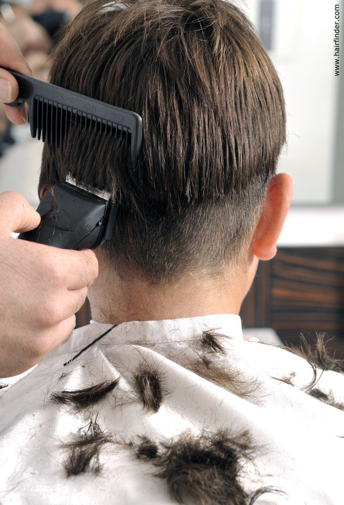 best haircut trimmers 333 best hair on cape images on barber 5833
