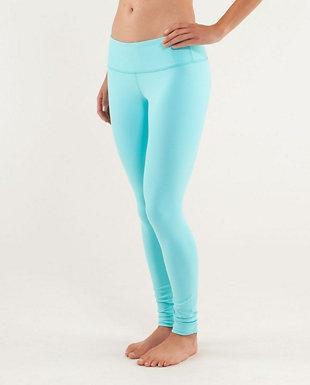 Lululemon Wunder Under Pants ($82, shop.lululemon.com)