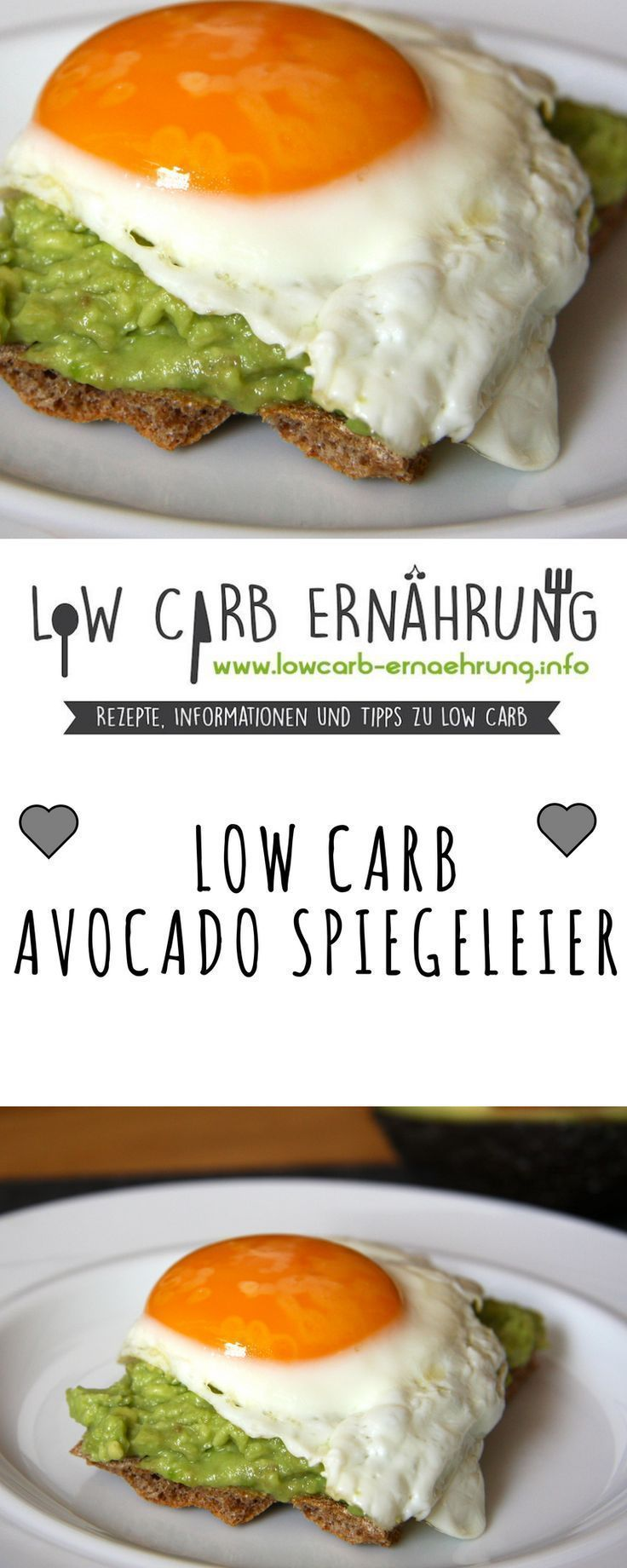 # Skincare Recipes- # Skincare Recipes-Low Carb Recipe for Delicious Avocado Spice ...  -  Hautpflege-Rezepte