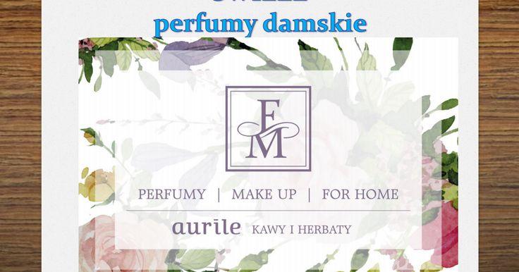 Świeże perfumy damskie.pdf
