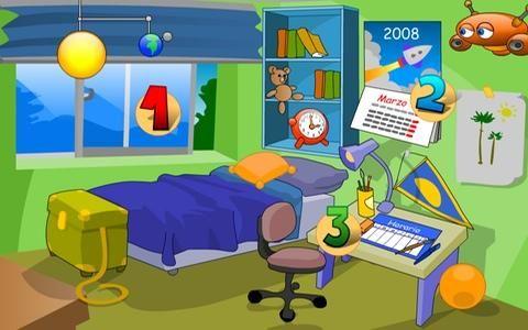 Tiempo y programaciones – ODA EducarChile