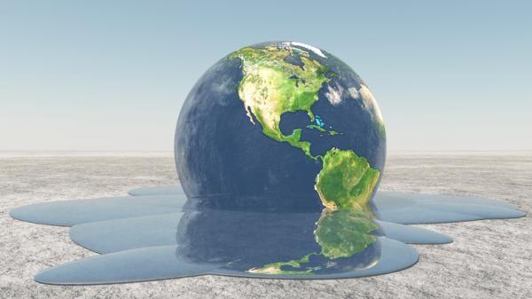Cosa succederebbe se si sciogliessero i poli. Sicuramente ti è capitato diverse volte di ascoltare discorsi sul riscaldamento globale e del fatto che, tanto più sale la temperatura del nostro pianeta, quanto più i poli terrestri gradualmente si s...