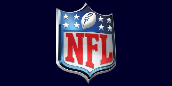 NFL Football Betting, Bet on NFL Odds & Lines