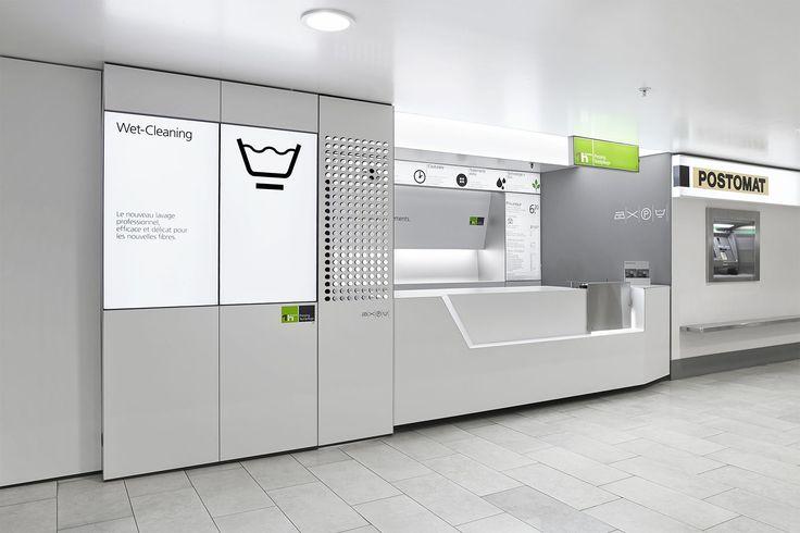 ccrz - 1h Clean - 1h Clean shop