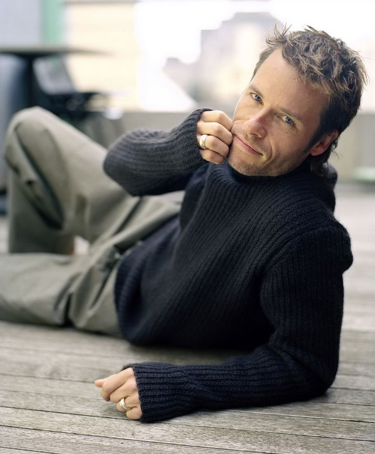Guy Pearce - Saferbrowser Yahoo Image Search Results
