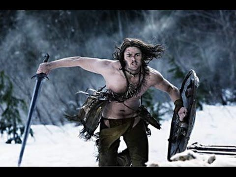 best action movies 2015
