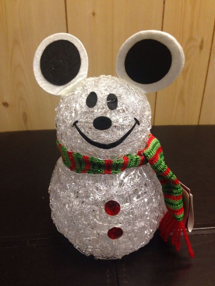 Best images about disney at christmas on pinterest