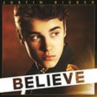 Listen to Beauty and a Beat (feat. Nicki Minaj) by Justin Bieber on @AppleMusic.