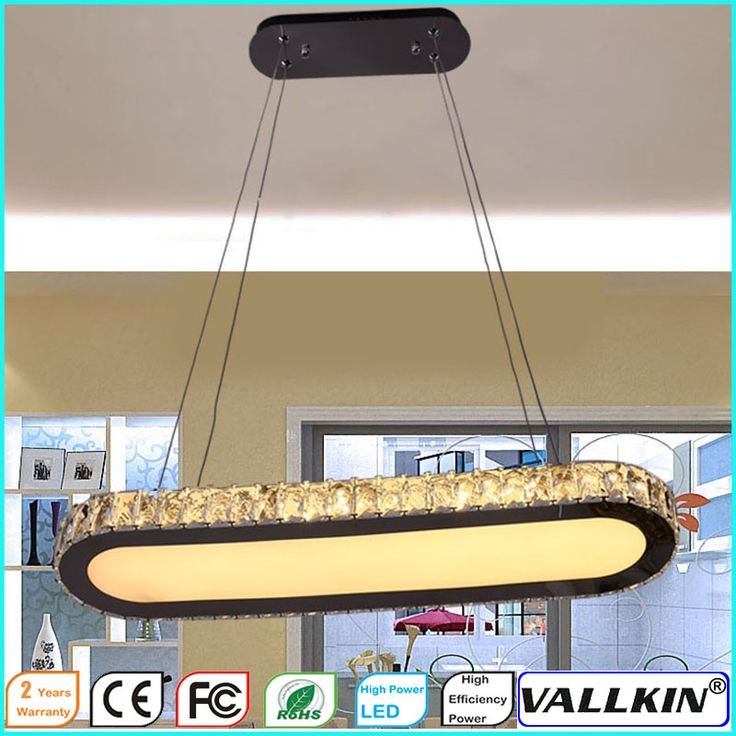 Find More Pendant Lights Information about Modern Light Fixtures Pendant Lights with L65CM W18CM AC100 240V Changeable Light Color Dining Rooom Lamp Hanging VALLKIN,High Quality light show christmas lights,China light ceiling Suppliers, Cheap light blue floating candles from KINGDOM LIGHTING on Aliexpress.com