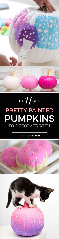 best halloween images on pinterest halloween prop halloween